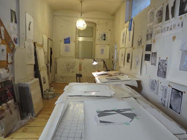 sibylle omlin_SalonNomade_06 Studio Bernhard Frue